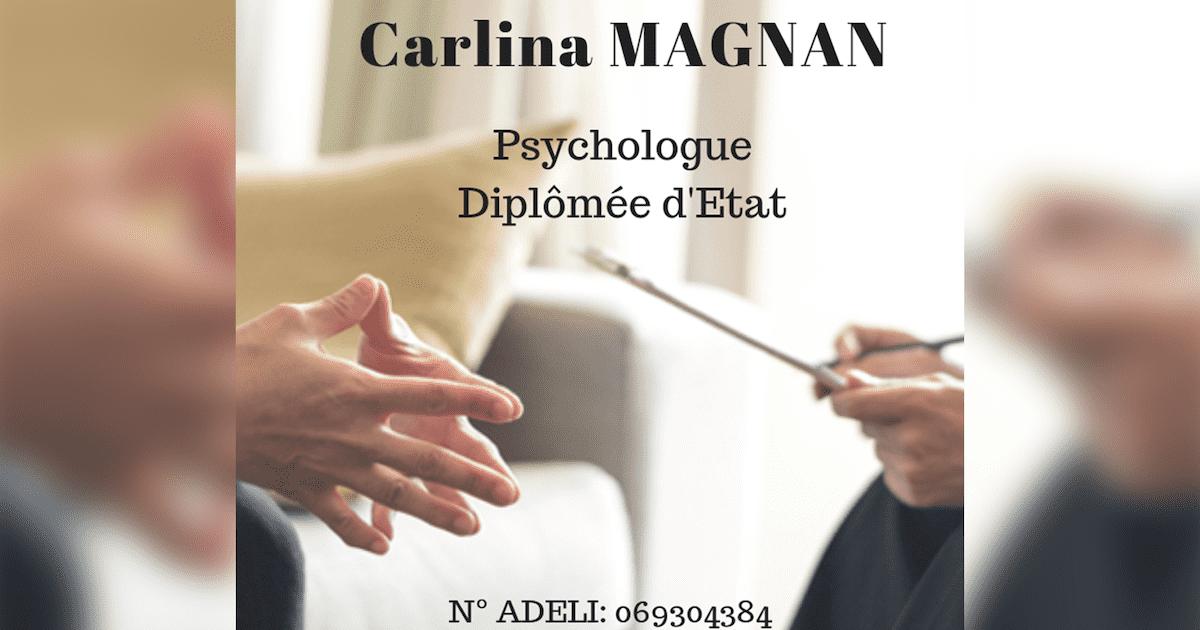 Le titre de psychologue est-il réglementé?