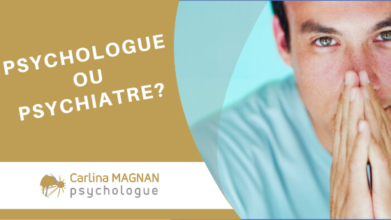 psychologue psychiatre