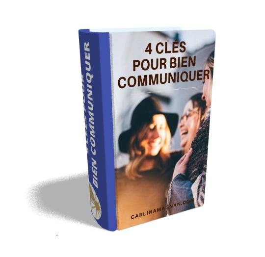 ebook communiquer